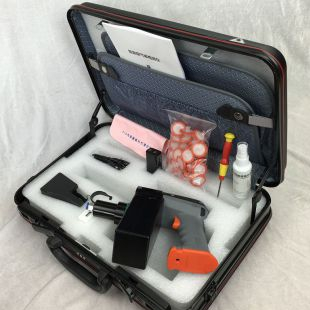 金坛泰纳非甲烷总烃监测仪TN800