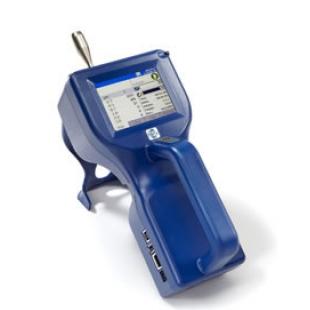 美国TSI9306手持式激光粒子计数器