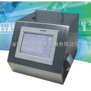 苏净集团Y09-350激光尘埃粒子计数器