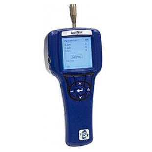 美国TSI9303激光尘埃粒子计数器