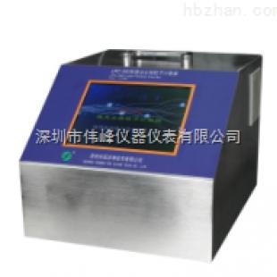 LPC-350 大流量激光尘埃粒子计数器