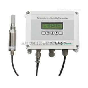 瑞士罗卓尼克LY60SP 温湿度/露点仪