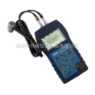 厂家直销DR86超声波测厚仪