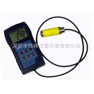 现货促销DR280涂层测厚仪