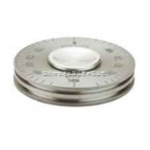 德国仪力信(Erichsen)234湿膜轮测厚仪