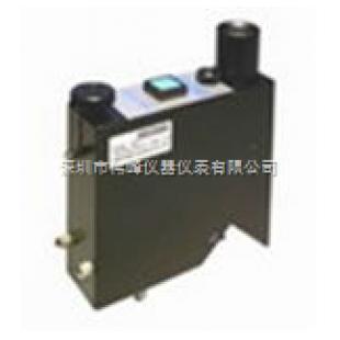 德国ERICHSEN公司PIG455多用途干膜检验仪