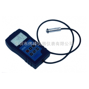 DR270涂层测厚仪,DR270涡流涂层测厚仪