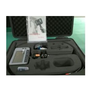 DF-4580T 8mm四方向內窺鏡