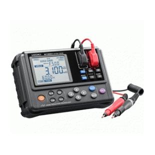 日本日置BT3554电池内阻仪