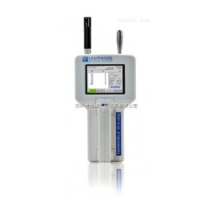 美国莱特浩3016 IAQ手持式空气微粒计数器