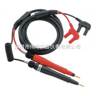 日本日置HIOKI 9465-10针型测试线