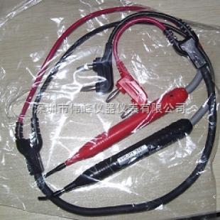 日本日置HIOKI 9461针型测试线