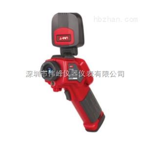UTi160D红外热像仪,优利德UTi160C热像仪