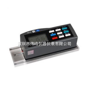 北京时代TR210高精度粗糙度仪