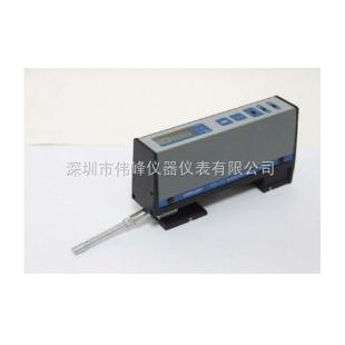 SRT-1(F)表面粗糙度测量仪