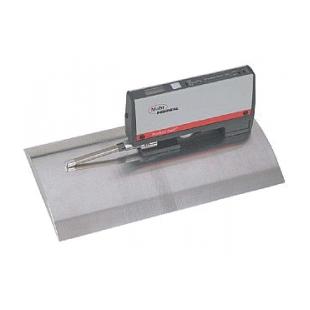 德国马尔Pocket Surf粗糙度测量仪