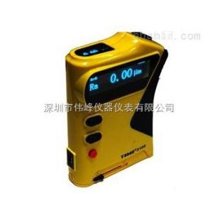 北京时代TIME3100粗糙度仪-原TR100