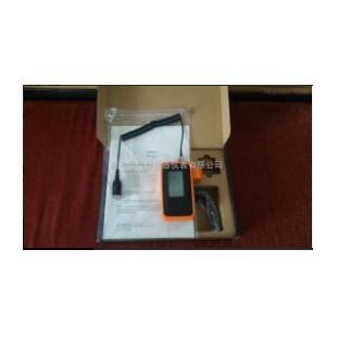 日本IMV公司 VM-919 多功能测振仪