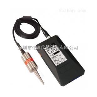 日本IMV公司VM-7024智能型振动分析仪