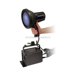 Maxima ML-3500MS/F 紫外线黑光灯