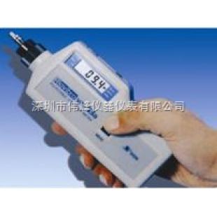 VM63A便携式数字测振仪