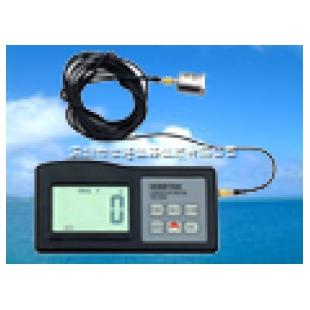 VM-6360测振仪,VM-6360便携式测振仪