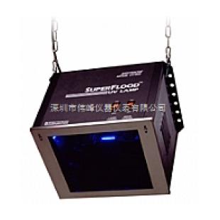 UV-400大面积紫外线灯