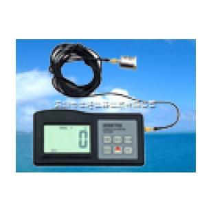 VM-6310测振仪,VM-6310便携式测振仪