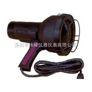 FC-150高强度长波紫外灯