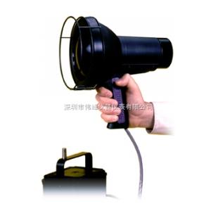 FC-100/F高强度紫外灯