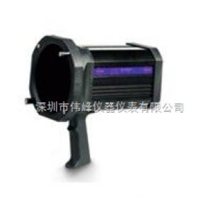 Labino  TrAc Light – UV兰宝无线便携紫外灯黑光灯
