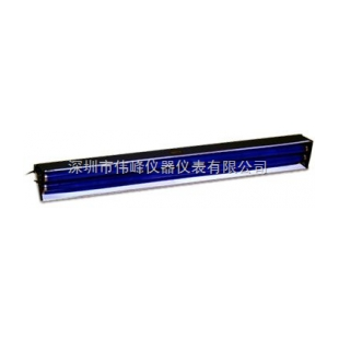 美国sp公司XX-40管式紫外线灯