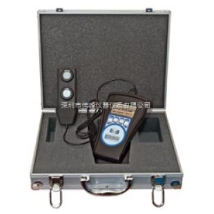 XR-1000/XF-1000数字式紫外线照度计