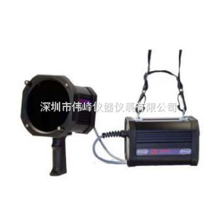 Labino  TrAc Light PRO –兰宝 UV 紫外线灯/黑光灯