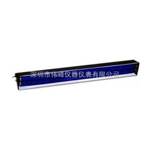 XX-15A管式紫外线灯