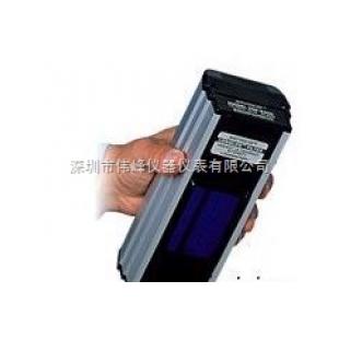 美国sp公司EN-160L手持式紫外线灯