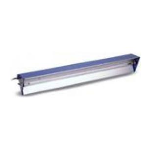 X-40大面积照射管式紫外线灯
