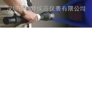 PID-PB25Q手電筒式紫光微粒檢出機