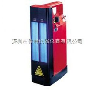 美国uvp公司UVSL-26P可充电式紫外灯
