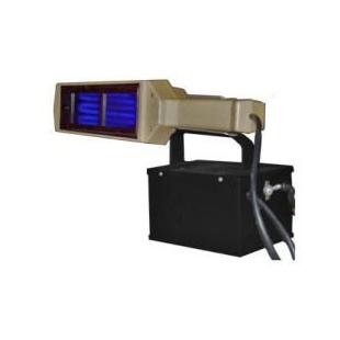 美国uvp公司R-52G紫外线灯