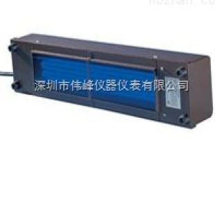 UVGD-68紫外线格栅灯
