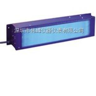 美国UVP公司UVL-225D紫外线灯
