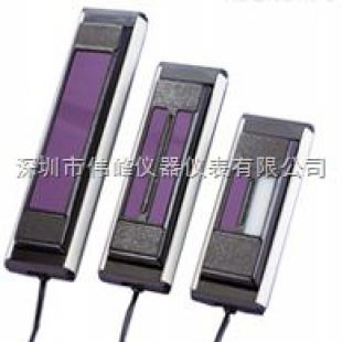 UVLM-26手持式双波长紫外线灯