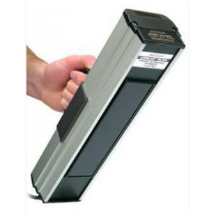 美国UVP公司UVS-16手持式短波紫外线灯