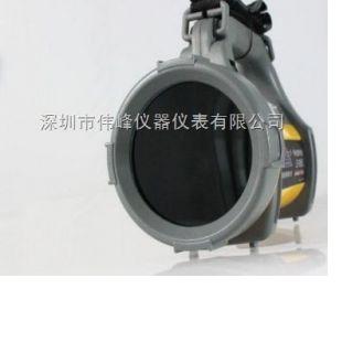 美国路阳LP-365L高强度长波紫外线灯