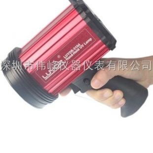 美国路阳LUYOR-3103P磁粉探伤灯
