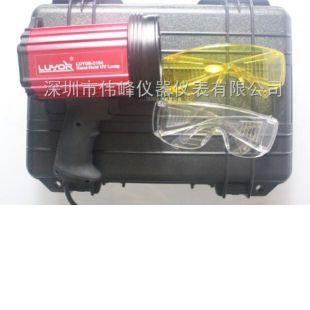 LUYOR-3104高强度紫外线灯