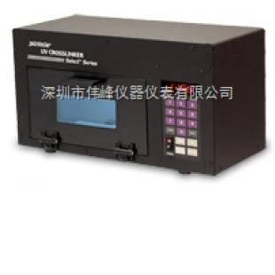 XLE-1000B紫外交联仪,XLE-1000B UV交联仪