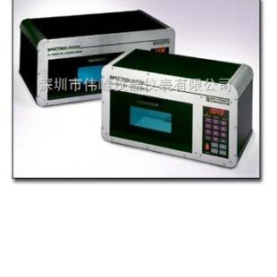 XL-1000A紫外固化箱,XL-1000A紫外线固化箱