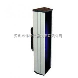 LEBC-260L-手持式紫外线灯